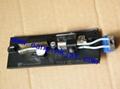 伟迪捷1000系列60微米打印模块 伟迪捷70微米喷嘴模块 4