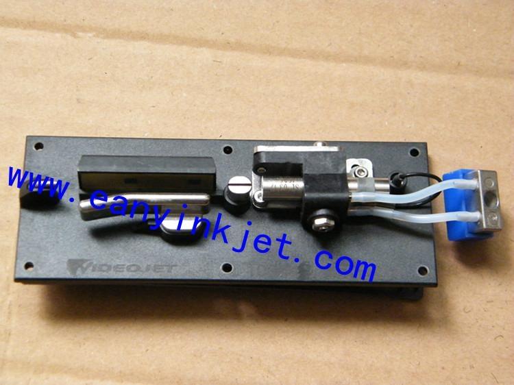 偉迪捷1000系列60微米打印模塊 偉迪捷70微米噴嘴模塊 5