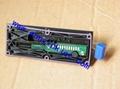伟迪捷1000系列60微米打印模块 伟迪捷70微米喷嘴模块 6