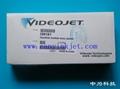 Videojet 1210 1220 1310 1320 1510 1610 1710 printhead valve block