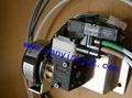 伟迪捷1210/1220/1310/1320/1510/1510/1520/1610/1620/1710回收泵 2
