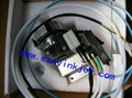 伟迪捷1210/1220/1310/1320/1510/1510/1520/1610/1620/1710回收泵 3