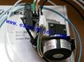 伟迪捷1210/1220/1310/1320/1510/1510/1520/1610/1620/1710回收泵 6