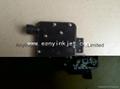 SPT Siko 510 damper Seiko 35PL head damper for large format printer outdoor prin