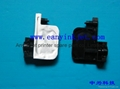 UV大墨囊适用于罗兰Roland 武藤Mutoh 御牧Mimaki写真机墨囊 大幅面打印机墨囊 10
