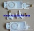 Mimaki JV33 JV5 damper connector for Mimaki JV33/Mimaki JV5 damper