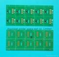 V401 V410 V411 chip for videojet 1210 1220 1510 1520 1610 printer V705 V706 chip 1