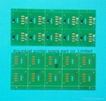 V401 V410 V411 chip for videojet 1210 1220 1510 1520 1610 printer V705 V706 chip