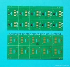 V401 V410 V411 chip for videojet 1210 1510 ect 1000 series printer (Hot Product - 1*)