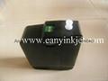 V401 V410 V411 chip for videojet 1210 1220 1510 1520 1610 printer V705 V706 chip 2