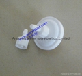 UV filter solvent filter For for Infinity Liyu and other Large Format solvent Pr