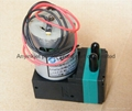 Micro ink pump for outdoor large format printer 3W 7W 10W ink pump