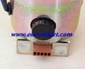 printer motor Galaxy Phaeton Infiniti Gongzheng Grapth Solvent Printer DC XY mot 3