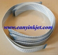 FFC head cable FFC data cable for Eposn Roland Mimaki Mutoh Gongzheng printer