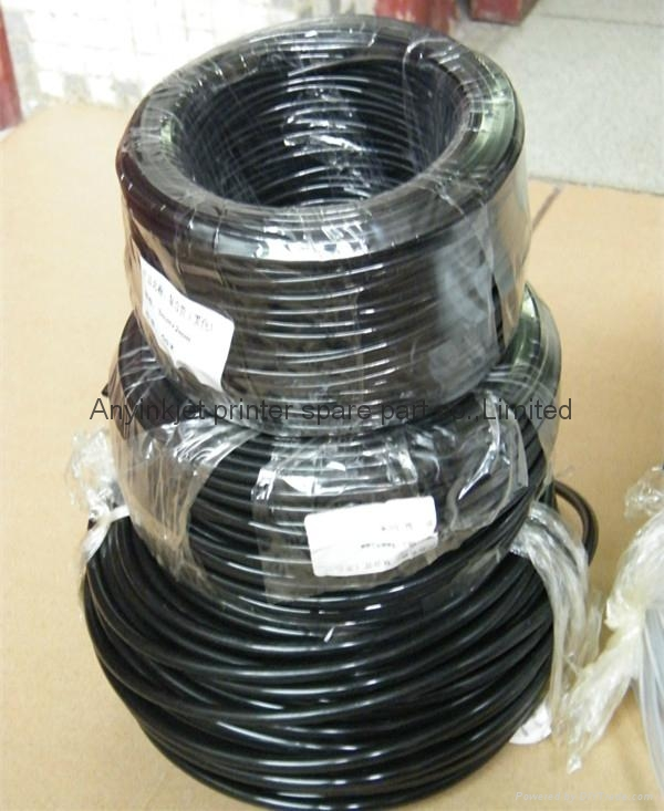 UV tube for Roland/Mimaki/Mutoh/Epson UV ink printer
