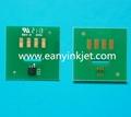 V401 V410 V411 chip for videojet 1210 1220 1510 1520 1610 printer V705 V706 chip 6