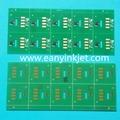 V401 V410 V411 chip for videojet 1210 1220 1510 1520 1610 printer V705 V706 chip 8