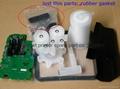 The ink core repair kits for videojet 1210 1220 1320 1350 1510 1520 1610 printer