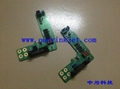core chip board for Videojet 1210 1220 1510 1520 1610 1620 1710 printer 9