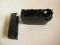 cartridge for Videojet 1210 1220 1510 1520 1610 printer V401 V410 V705 V706 chip
