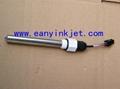 For Willett 43S liquid level sensor 200-0466-143