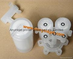 Videojet ink core filter for Videojet VJ1510 VJ1210 VJ1610 VJ1710 1000 series  (Hot Product - 1*)