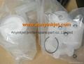 Videojet ink core filter for Videojet VJ1510 VJ1210 VJ1610 VJ1710 printer