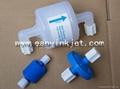 Willett filter kits PG0076 for Willett 43S 430 460 400 series printer