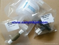 Willett filter kits for Willett 43S 430 460 etc printer old type