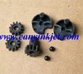 Domino A100 pressure pump repair kits