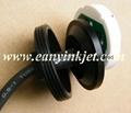 Domino pressure transducer assy 37731 for Domino A100 A200 A300 A series Contini