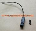 Videojet Willett 43S 430 pico valve V12 valve WA5210001177 for Willett 43S 400 s