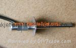 Domino DRIVER ROD ASSY 64KHZ 26747 for Domino A100 A200 A300 Domino A series Con (Hot Product - 1*)