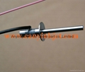 Domino DRIVER ROD ASSY 64KHZ 26747 for Domino A100 A200 A300 Domino A series Con
