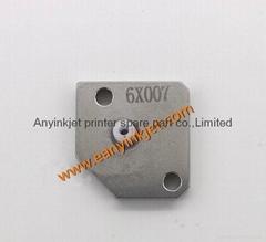 Citronix nozzle 65um CB002-2025-002 for Citronix Ci700 Ci580 Ci1000 Ci2000 cij p