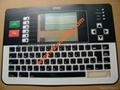 Linx 6900 keyboard display keypad for