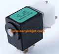 Willett 43S solenoid valve 2 way WA521-0001-173 V1 V2 V6 for Willett 43S 430 460