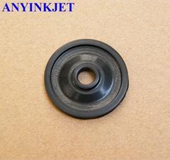 Diaphragm pump products diytrade china manufacturers suppliers compatible for hitachi pump diaphragms pump chamber teflon membrane 451586 ccuart Images