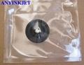 compatible for Hitachi pump diaphragms pump Chamber Teflon Membrane 451586
