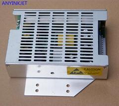 垂直款墨盒供墨系統用於羅蘭Roland VS640/VS540/VS420/VS300寫真機 打印機