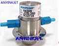 for Domino A120 A220 A-GP printer pump