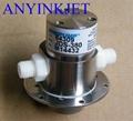 喜多力Ci3300 Ci3500 Ci3650喷码机微型泵 墨泵 1
