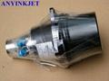 领新达嘉4700 4800 4900 5900喷码机微型泵 领新达嘉6200 6800 6900 7300墨泵 3