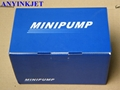 complete set pump for Linx 4900 black ink pump short type LB74147