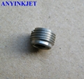 For Willett head cover nut WA-100-0430-155 for Willett 43S 430 460 400 series P