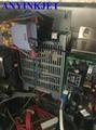 For Willett 43S power supply