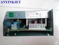 For Willett 43S power supply WB200-0390-102