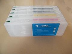 爱普生Epson 7700/9700/7710/9710/7900/9900填充墨盒