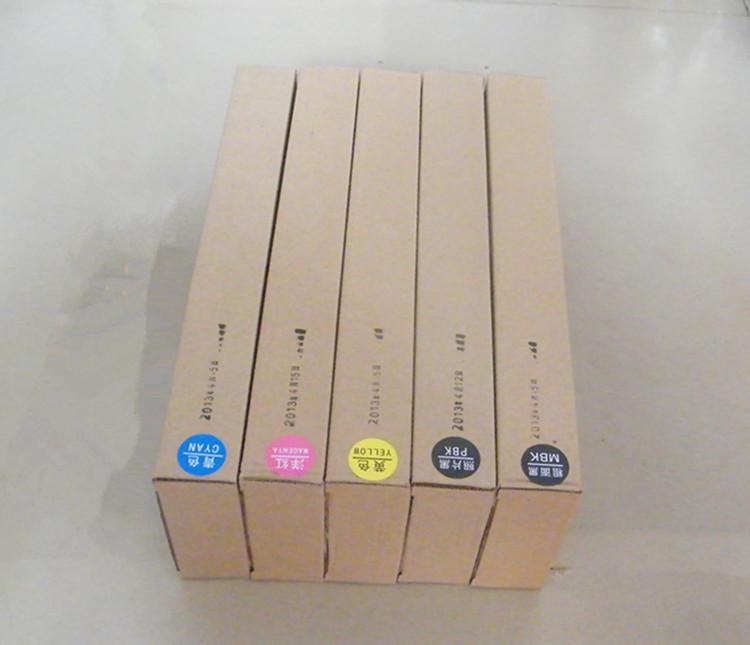 爱普生Epson 7700/9700/7710/9710/7900/9900填充墨盒 5