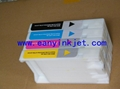 compatible ink cartridge for  EPSON 7880